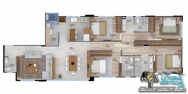 edificio-sangiovese-balneario-camboriu-sqa419-5