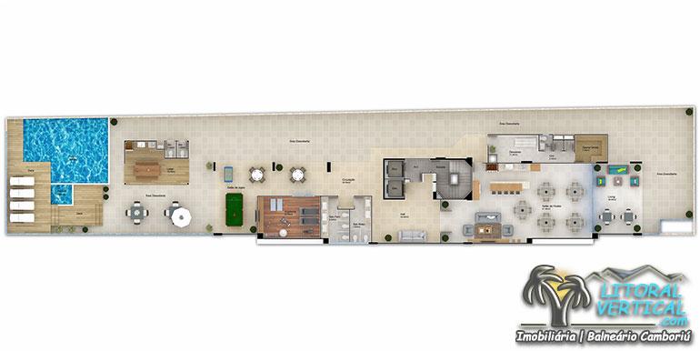 edificio-sangiovese-balneario-camboriu-sqa419-7