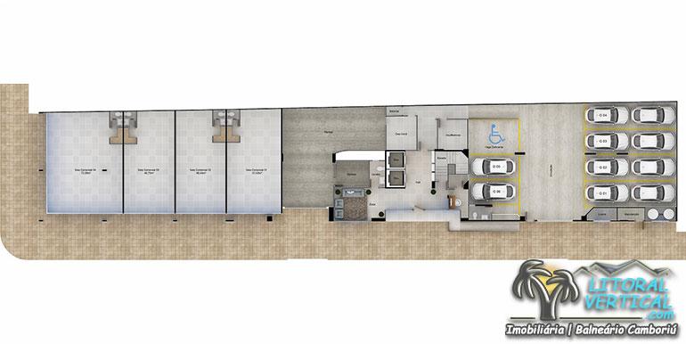 edificio-sangiovese-balneario-camboriu-sqa419-8