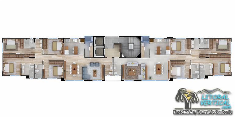 edificio-sangiovese-balneario-camboriu-sqa419-9