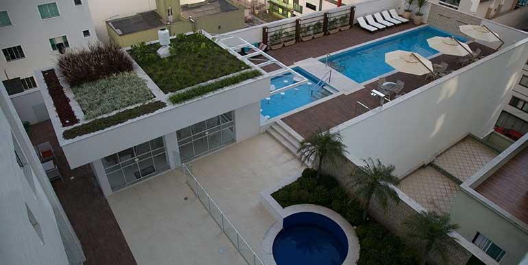 edificio-sistina-tower-balneario-camboriu-sqa3699-11