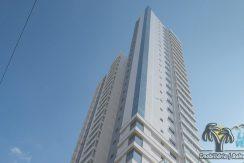 Sistina Tower