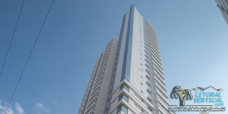edificio-sistina-tower-balneario-camboriu-sqa420-1