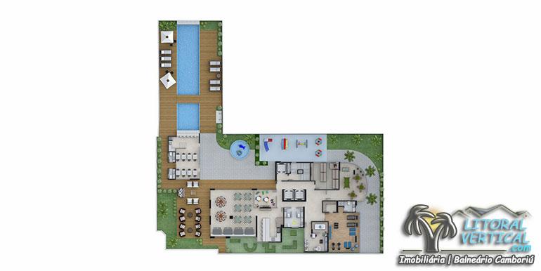 edificio-sistina-tower-balneario-camboriu-sqa420-10