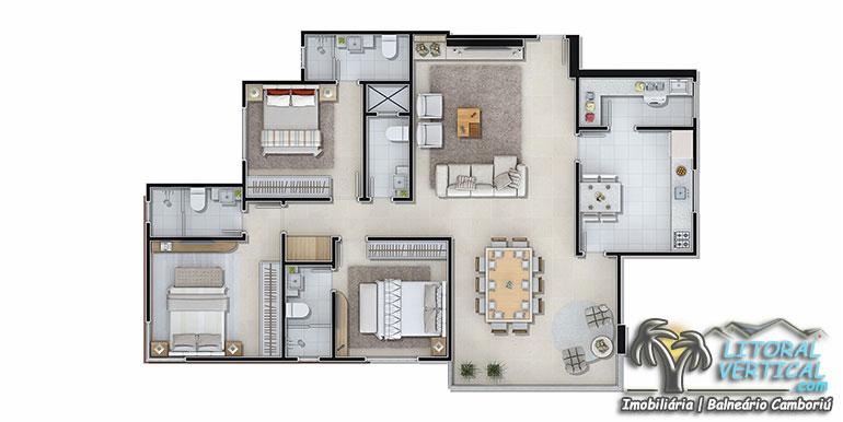 edificio-sistina-tower-balneario-camboriu-sqa420-11