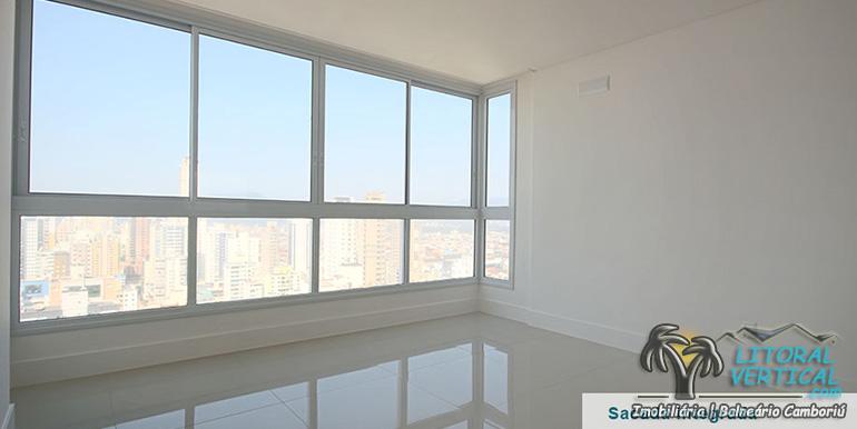 edificio-sistina-tower-balneario-camboriu-sqa420-2