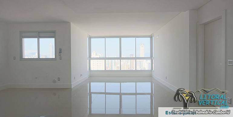 edificio-sistina-tower-balneario-camboriu-sqa420-3