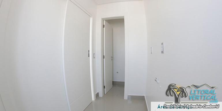 edificio-sistina-tower-balneario-camboriu-sqa420-7