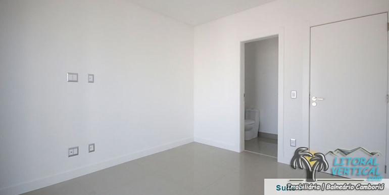 edificio-sistina-tower-balneario-camboriu-sqa420-9