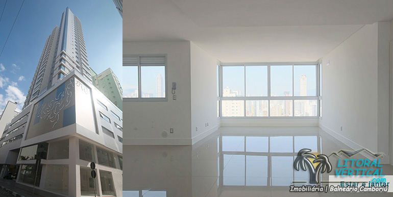 edificio-sistina-tower-balneario-camboriu-sqa420-principal