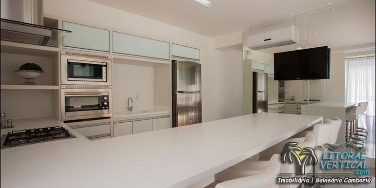 edificio-spazio-bianco-balneario-camboriu-sqa383-10