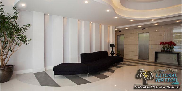 edificio-spazio-bianco-balneario-camboriu-sqa383-12