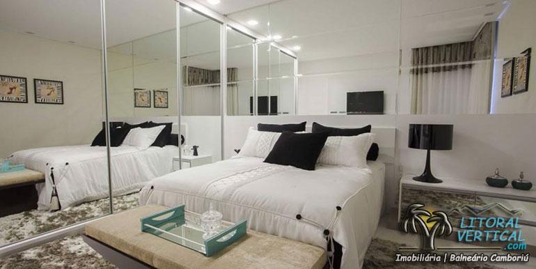 edificio-spazio-bianco-balneario-camboriu-sqa383-18