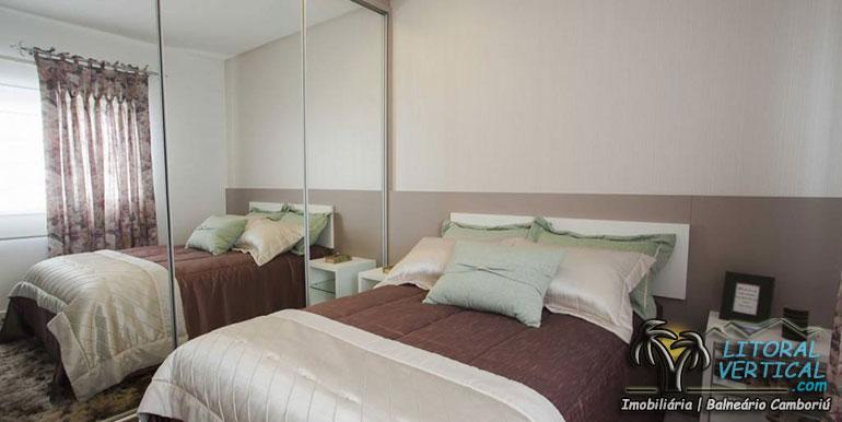 edificio-spazio-bianco-balneario-camboriu-sqa383-19