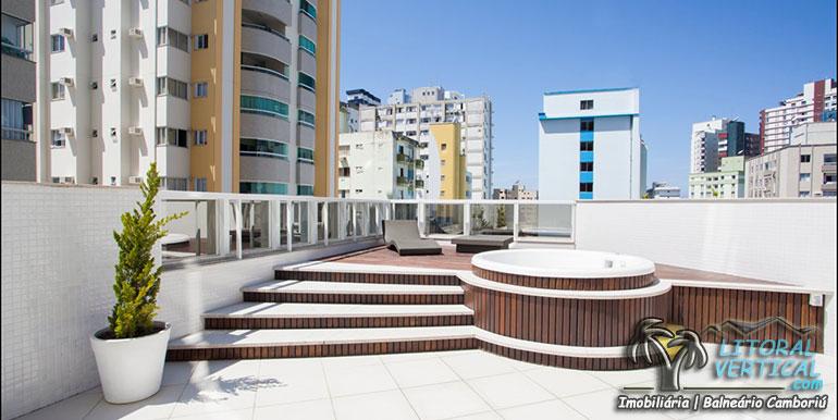 edificio-spazio-bianco-balneario-camboriu-sqa383-3