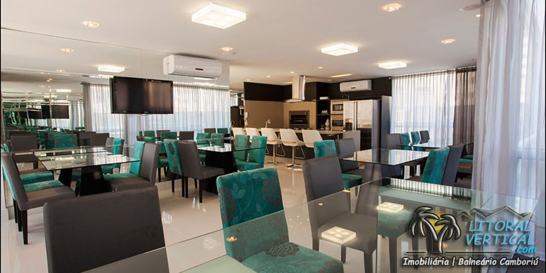 edificio-spazio-bianco-balneario-camboriu-sqa383-4