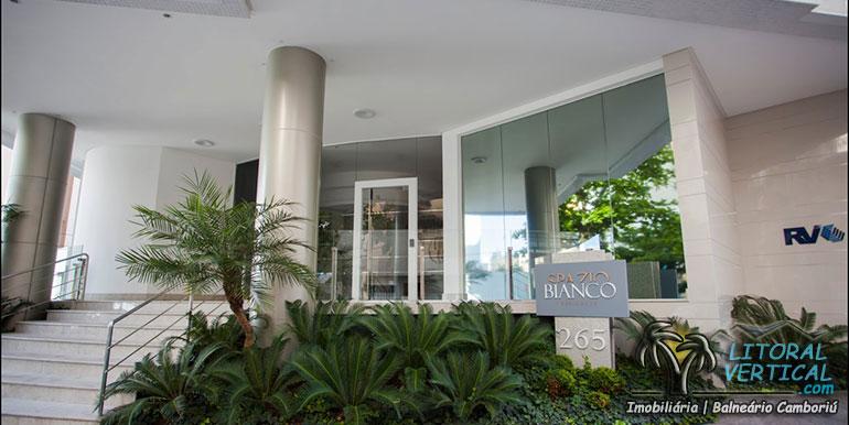 edificio-spazio-bianco-balneario-camboriu-sqa383-5