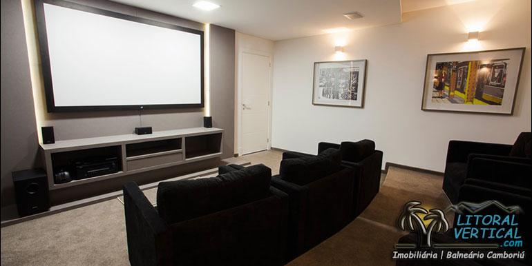 edificio-spazio-bianco-balneario-camboriu-sqa383-6