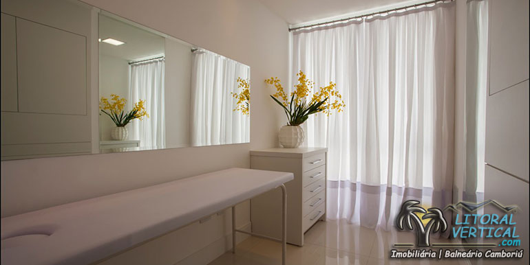edificio-spazio-bianco-balneario-camboriu-sqa383-9