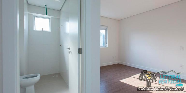 edificio-terraemar-balneario-camboriu-sqa3255-11