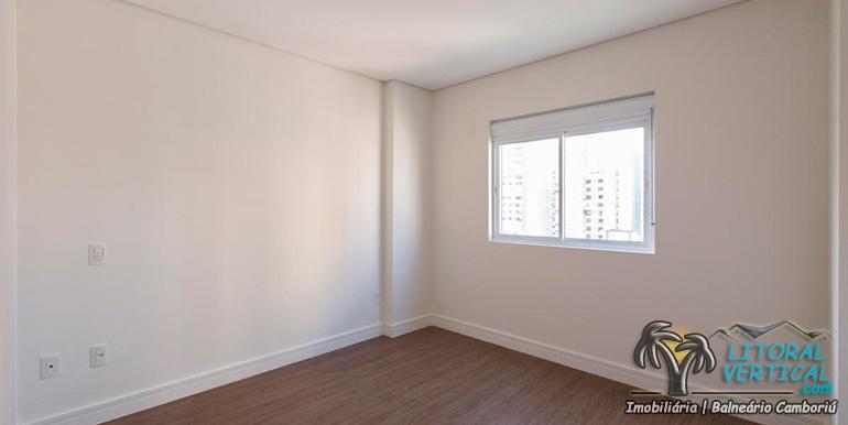 edificio-terraemar-balneario-camboriu-sqa3255-14