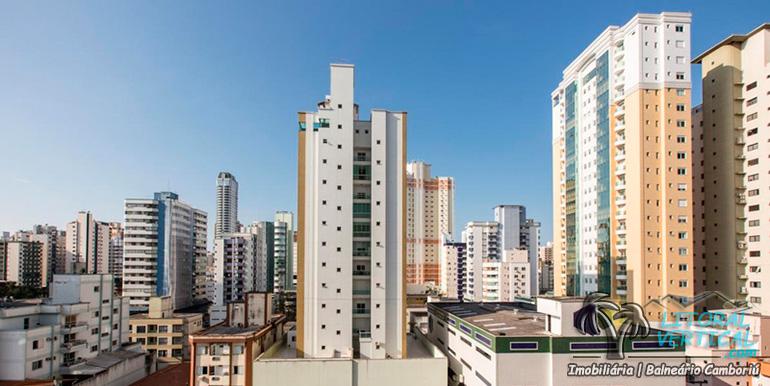 edificio-terraemar-balneario-camboriu-sqa3255-16
