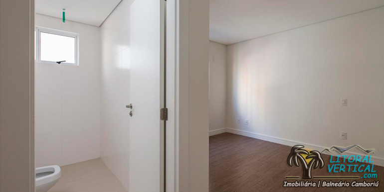 edificio-terraemar-balneario-camboriu-sqa3255-18