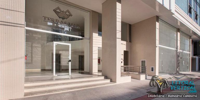 edificio-terraemar-balneario-camboriu-sqa3255-2