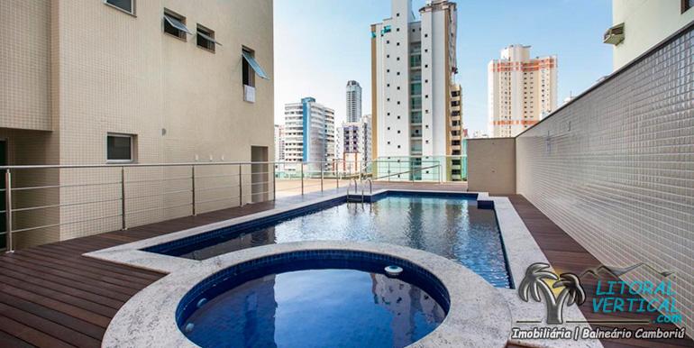 edificio-terraemar-balneario-camboriu-sqa3255-20