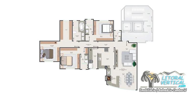 edificio-terraemar-balneario-camboriu-sqa3255-21