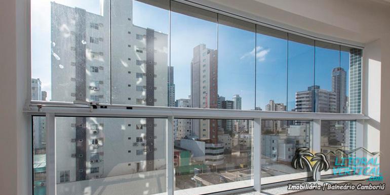 edificio-terraemar-balneario-camboriu-sqa3255-4