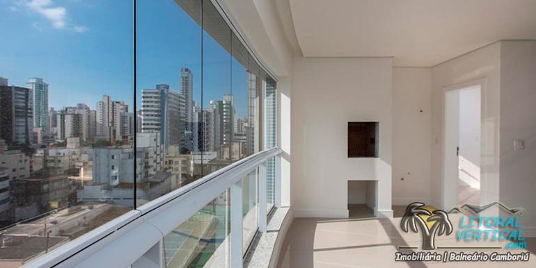edificio-terraemar-balneario-camboriu-sqa3255-5