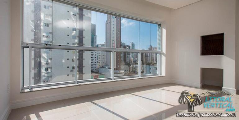 edificio-terraemar-balneario-camboriu-sqa3255-6