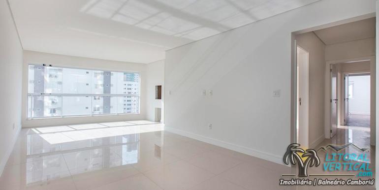 edificio-terraemar-balneario-camboriu-sqa3255-7