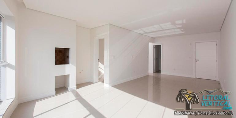 edificio-terraemar-balneario-camboriu-sqa3255-8