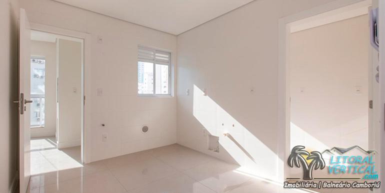 edificio-terraemar-balneario-camboriu-sqa3255-9