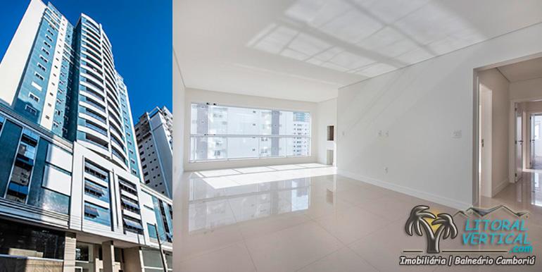 edificio-terraemar-balneario-camboriu-sqa3255-principal