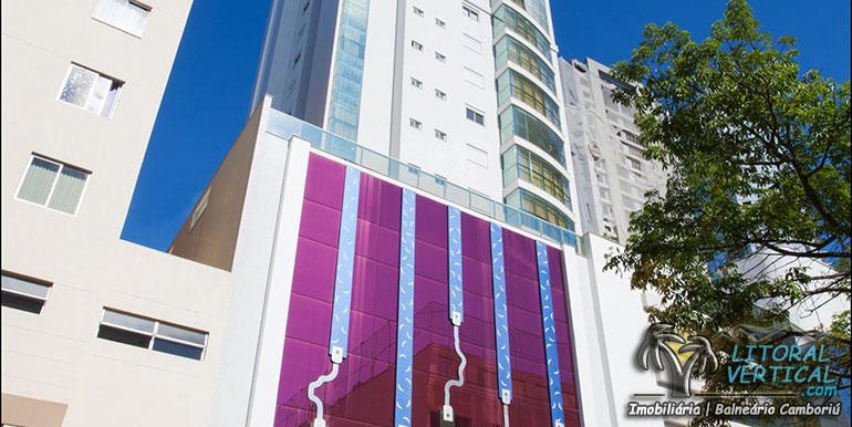 edificio-villa-di-mare-balneario-camboriu-sqa381-13