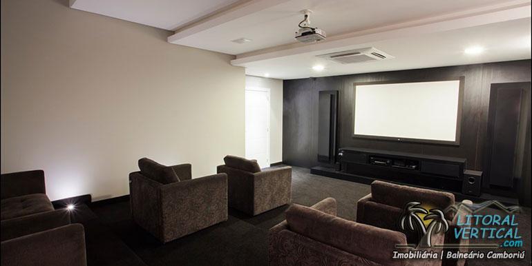 edificio-villa-di-mare-balneario-camboriu-sqa381-6