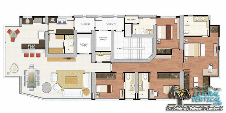 edificio-apogee-balneario-camboriu-fma503-10