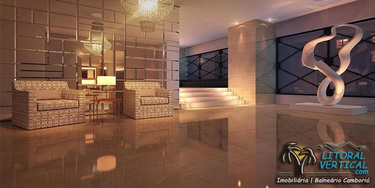 edificio-apogee-balneario-camboriu-fma503-3