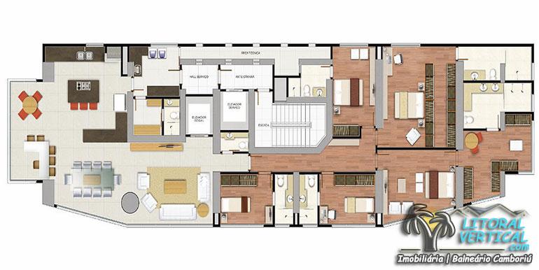edificio-apogee-balneario-camboriu-fma503-9