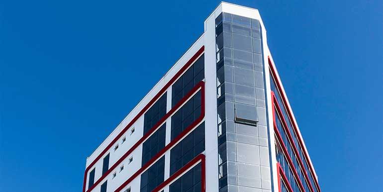edificio-spot-work-place-balneario-camboriu-tqs01-1