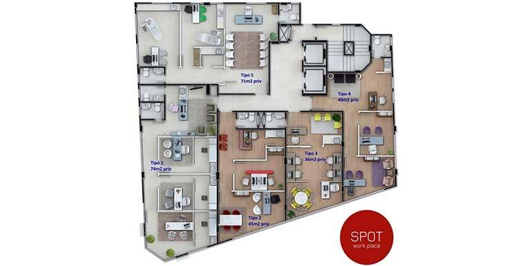 edificio-spot-work-place-balneario-camboriu-tqs01-10