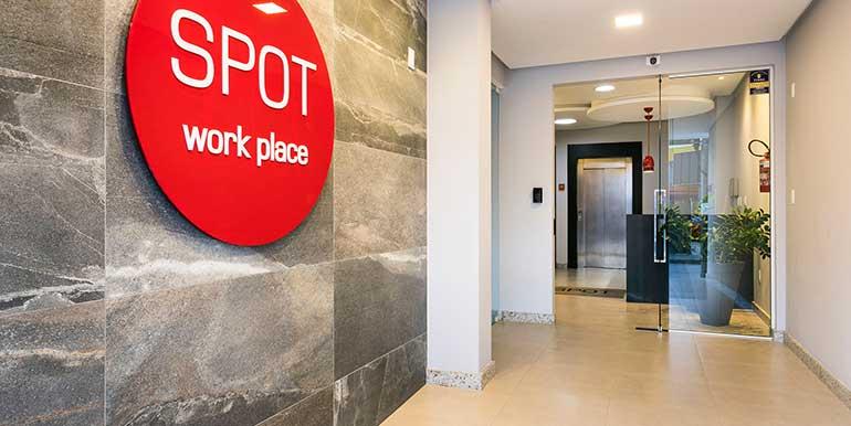 edificio-spot-work-place-balneario-camboriu-tqs01-2