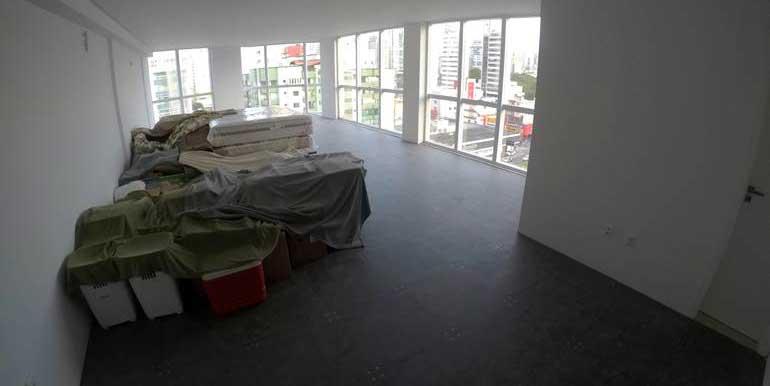 edificio-spot-work-place-balneario-camboriu-tqs01-3