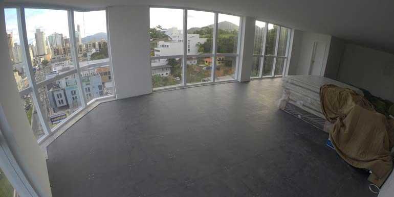 edificio-spot-work-place-balneario-camboriu-tqs01-5