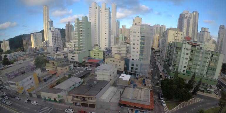 edificio-spot-work-place-balneario-camboriu-tqs01-6