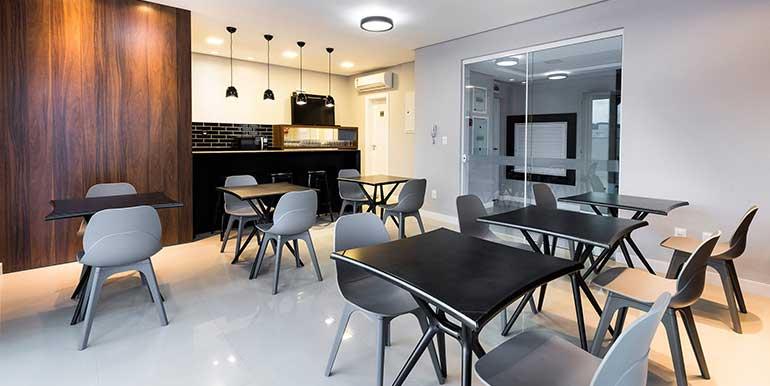 edificio-spot-work-place-balneario-camboriu-tqs01-8