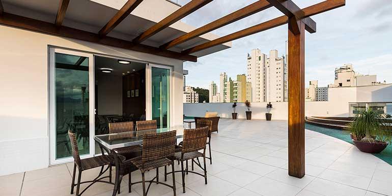 edificio-spot-work-place-balneario-camboriu-tqs01-9